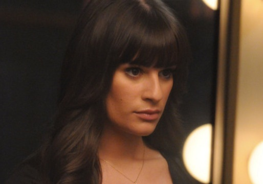 File:Rachel-Berry-NYDA-audition.jpg