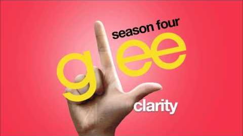 Clarity Glee HD FULL STUDIO