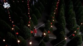 Glee-christmas-pic-2