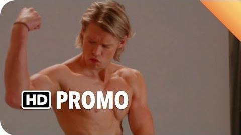 "Glee 5x06 Promo ""Movin' Out"" (HD)"
