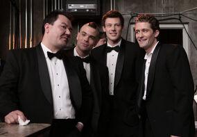 Glee-season-1-005