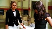 Quinn-rachel-bagno311