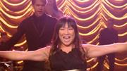 Tina singt GangnamStyle