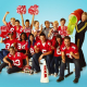 Glee-Personages