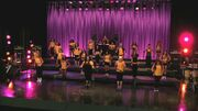 Glee111-00167