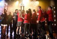 Newdirections-warblers-1-6x11