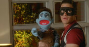 Glee-Season-5-Episode-7-Video-Preview-Puppet-Master