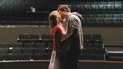 Finn-quinn-bacio-auditorium