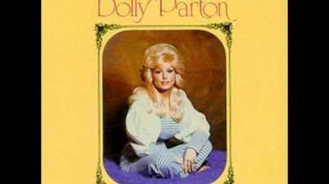 Dolly Parton 06 I Will Always Love You Original Version