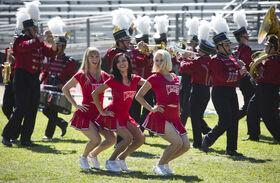 Glee6x02 030