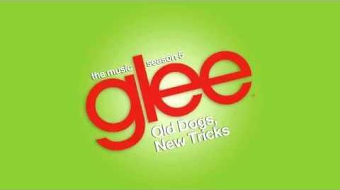 Lucky Star Glee HD FULL STUDIO