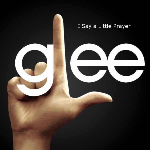 Che è in realtà risalente a Glee