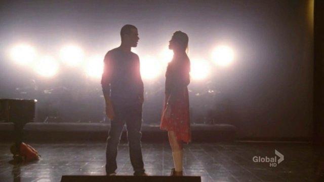 A Thousand Years - Glee