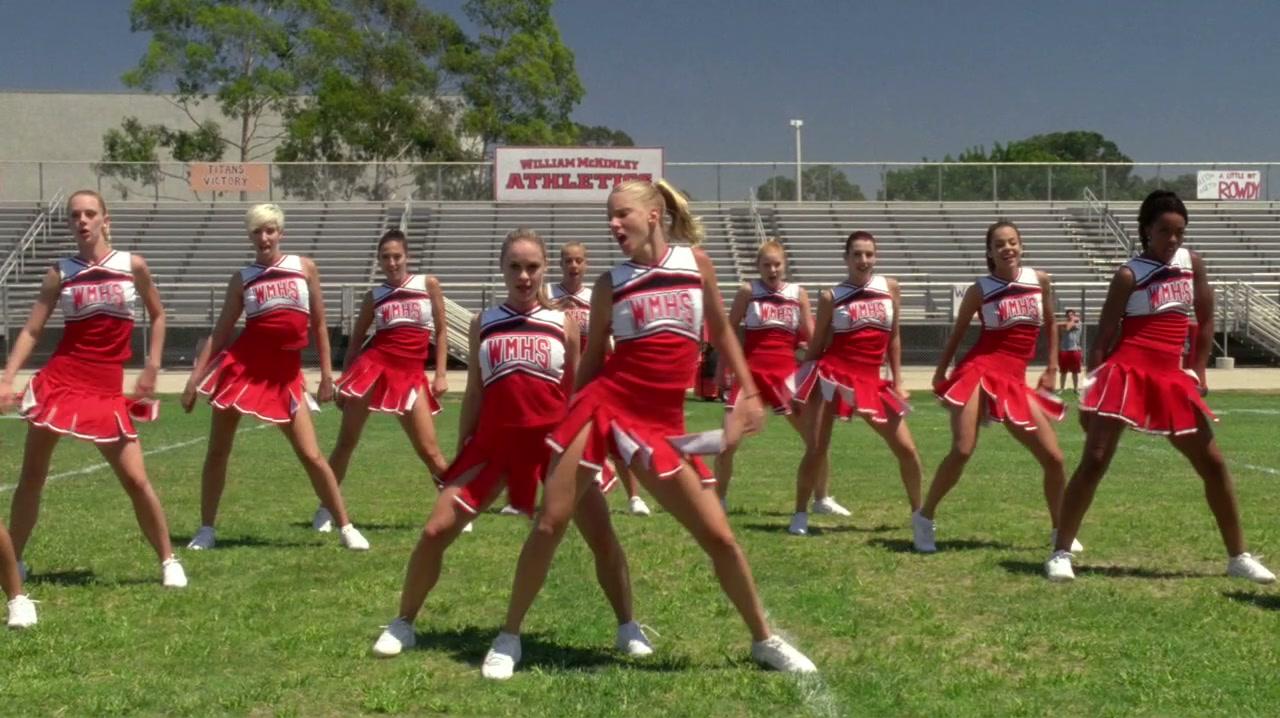 Bree Girl Cheer Practice Shorts Youth Running Shorts