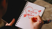 Kurt-scarabocchio-blaine