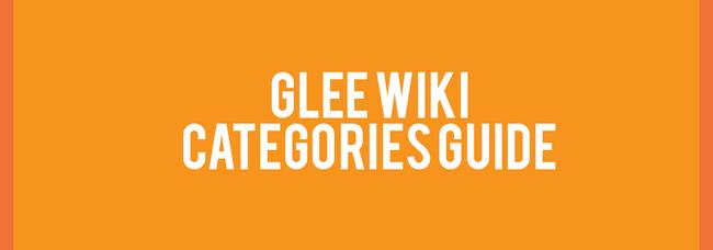 CategoriesGuideLogo