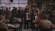 Glee210-00172