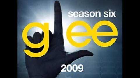 Glee - Pony