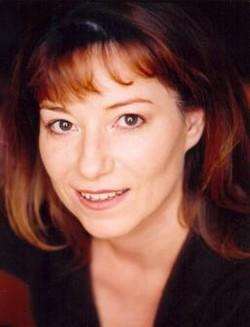 Valérie Nosrée