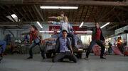 Glee.S04E06