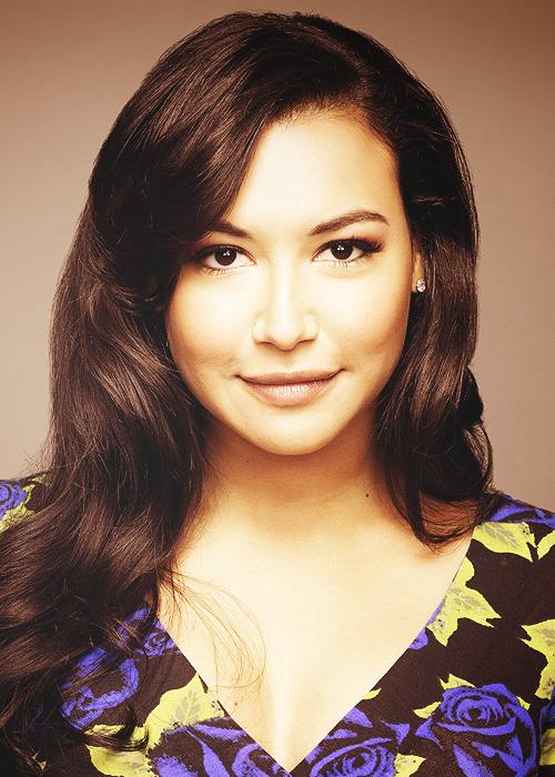 Santana beauty lopez santana