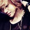 Taemin9