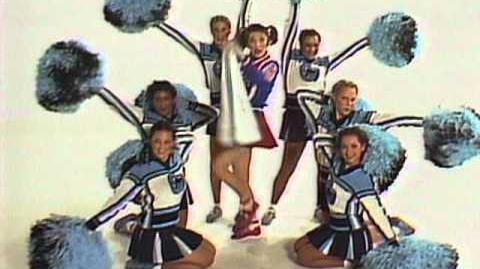 Toni Basil - Mickey (Director's Cut)