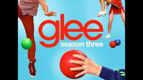 Wanna Be Startin' Somethin' - Glee Full Lyrics