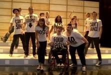 Born This Way (Episode)