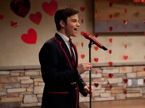 Glee-silly-love-songs-639-020811