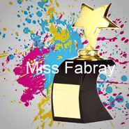 MissFabray