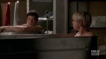 Sam-finn-bath