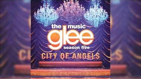 America Glee HD FULL STUDIO