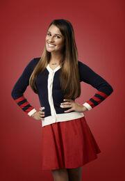 Rachel 58