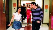 BorderlineFinchel