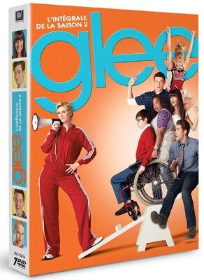 DVD S2