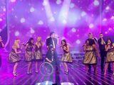 Don't Stop Believin' (X Factor)