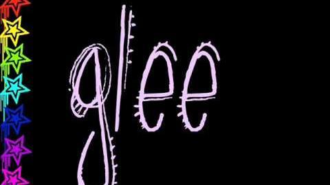 Glee-Toxic lyrics
