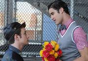Glee s3ep3-1