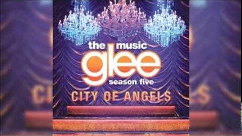 More Than A Feeling Glee HD FULL STUDIO-0