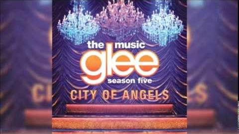 More Than A Feeling Glee HD FULL STUDIO-0