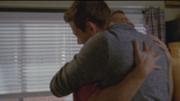 180px-Pinn Hug - Sweet Dreams