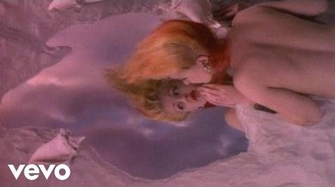 Cyndi Lauper - True Colors-0