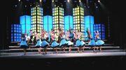 Glee101-00903