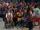 Glee301-00863.png