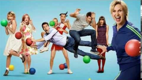 Glee - Our Day Will Come (DOWNLOAD MP3 LYRICS)