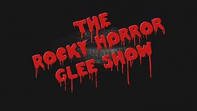 Rockyhorrorgleeshow-logo