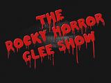 The Rocky Horror Glee Show