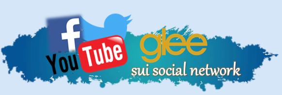 Glee-Network
