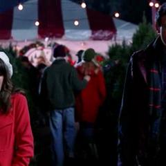 Wie Sue Weihnachten gestohlen hat: Last Christmas
